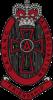 QARANC Association Logo