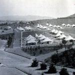 Imperial Yeomanry Hospital Pretoria