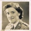 Sally Rhodes